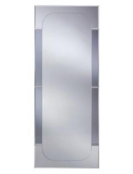 HB DV. Velvet II tükör 50x124