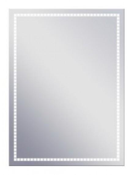 HB DV. Volano tükör világítással 67x67