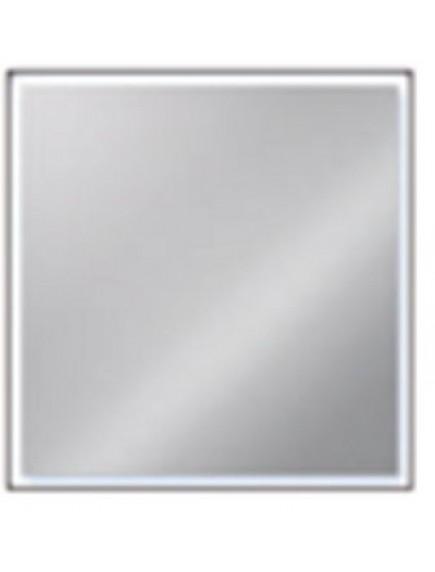 HB DV. Zenit tükör világítással