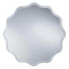 HB DV. Kilo tükör 58x58