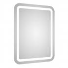 HB DV. Perfect 60x60 tükör világítá ...
