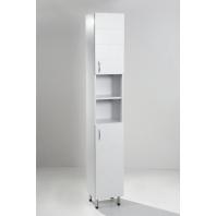HB Mart SB30 MART álló, fürdőszoba szekrény