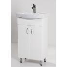 HB Standard SA50 mosdós fürdőszoba  ...