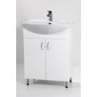 HB Standard SA65 mosdós fürdőszoba  ...