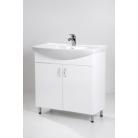 HB Standard SA85 mosdós fürdőszoba  ...