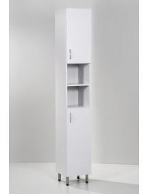 HB Light 30 LB30 álló fürdőszoba szekrény