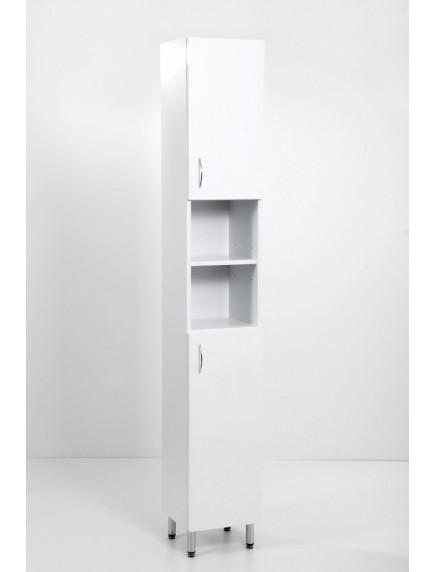 HB Standard SB30 álló szekrény