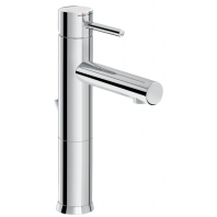 Herz Fresh f11 egykaros mosdó csaptelep, magasított, leeresztő szelep nélkül