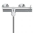 Herz Fresh f30 egykaros zuhany és k ...