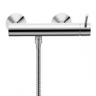 Herz Fresh f40 egykaros zuhany csaptelep