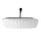 Herz Head shower a39 esőztető zuhan ...