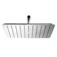 Herz Head shower a40 esőztető zuhanyfej