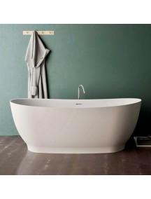 Marmy AMALFI 165x80 fürdőkád