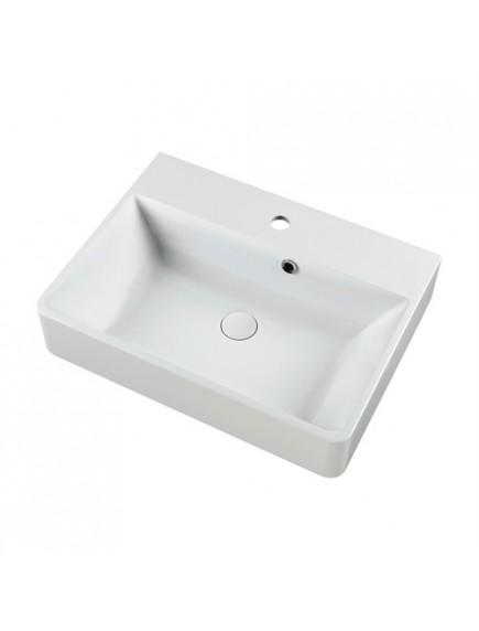 Marmy BARBARA 60x45 mosdó