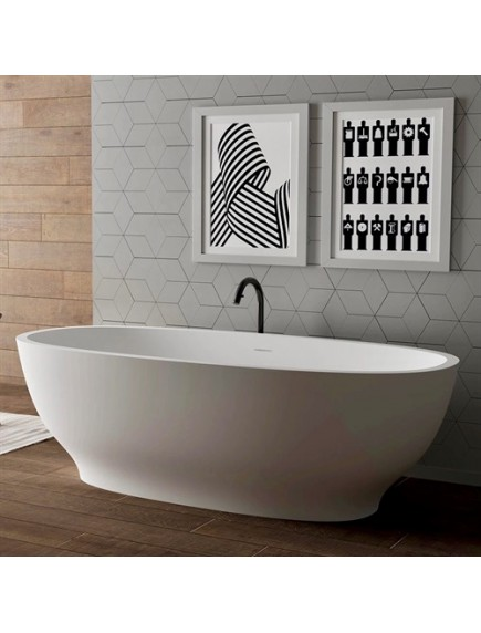 Marmy IMPERIA 175x80 fürdőkád