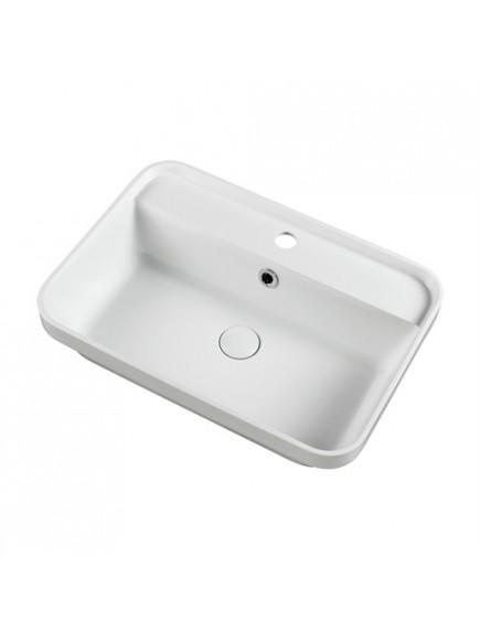 Marmy LUXE 55x39 mosdó