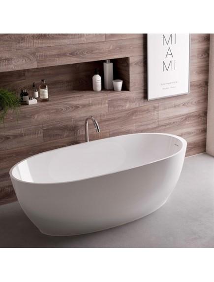 Marmy MONACO 150x70 fürdőkád