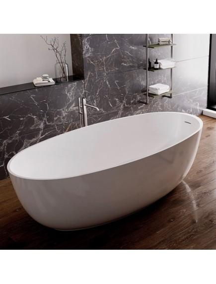 Marmy MONACO 170x80 fürdőkád