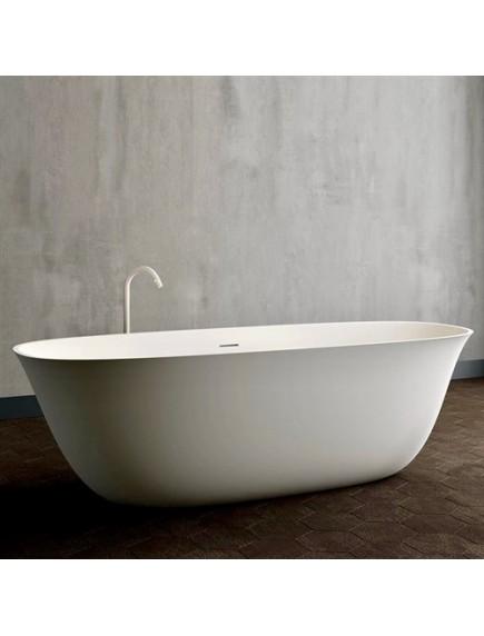 Marmy MONZA 165x65 fürdőkád