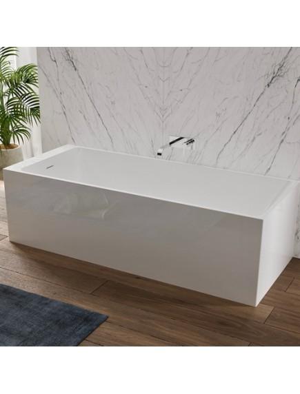 Marmy NIZZA 170x70 fürdőkád