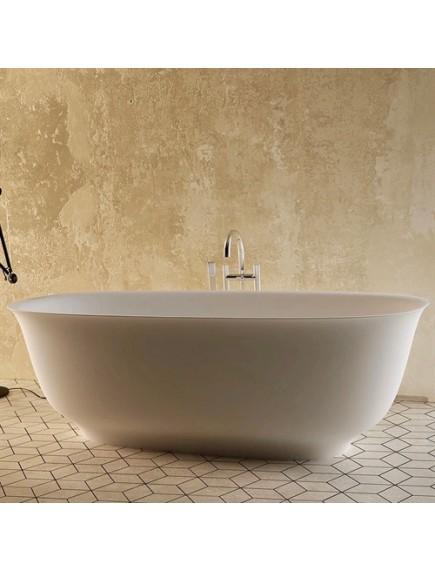 Marmy PORTOFINO 170x75 fürdőkád