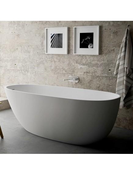 Marmy RIVA 170x75 fürdőkád