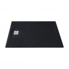 Marmy PIETRA - 90x140 CAVALLI BLACK ...