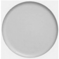 Alföldi Bázis kerámia dugó, fehér 4699 00 01