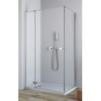 Radaway Fuenta New KDJ 100 J (jobb)  zuhanykabin ajtó 384040-01-01R
