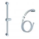 RAVAK R1 zuhanyszett - 60
