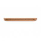 Aereco AEA 852 (tölgy) akusztikus e ...