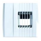 Aereco BXC 211 központi ventillátor ...