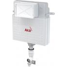 Alcaplast A112 BasicModul beépíthet ...