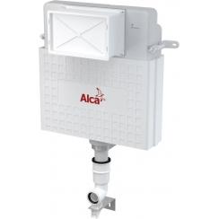 Alcaplast A112 BasicModul beépíthető WC tartály