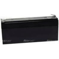 Alcaplast akumlátor 6V wc és piszár öblítőhöz