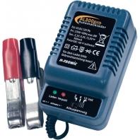 Alcaplast akumlátor,akumlátor-elem töltő