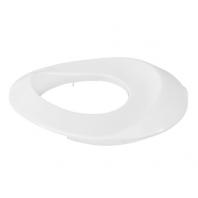 Alcaplast Wc ülőke gyerek WC adapter fehér