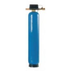 BWT MOBIL 10 /CWG hordozható mobil vízlágyító berendezés, 151010
