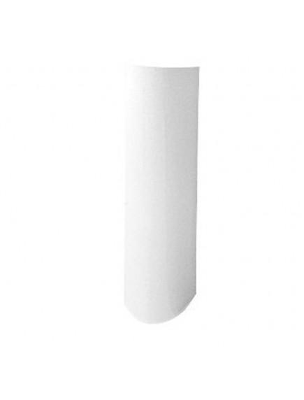 Alföldi Saval 2.0, mosdóláb, fehér 6002 59 01