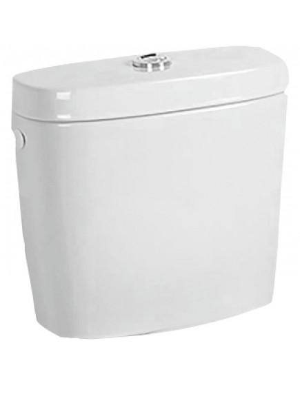 Alföldi Saval 2.0 monoblokk WC tartály