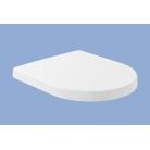 Alföldi Formo WC ülőke, fehér 98M9  ...