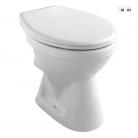 Alföldi WC csésze bázis 4031 01 01, ...