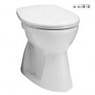 Alföldi WC csésze Bázis 4032 01 01, ...