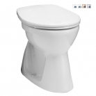 Alföldi WC csésze Bázis 4032 01 R1, ...