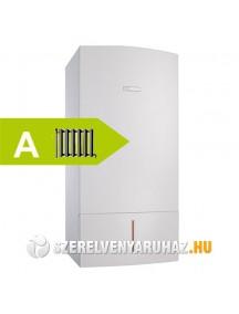 Bosch Condens 3000 W ZSB 14-3 CE-23 kondenzációs fűtő kazán 3,7-14,2 kW