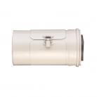 Bosch AZB 603/1 ellenőrző nyílás, L ...