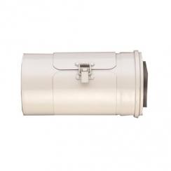 Bosch AZB 603/1 ellenőrző nyílás, L=250 mm
