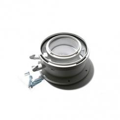 Bosch AZB 931 füstgáz indítóadapter
