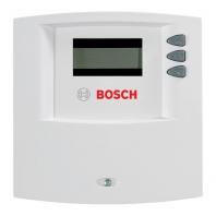 Bosch B-sol 050 hőmérséklet különbség szabályozó 2 db érzékelővel