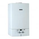 Bosch Condens 2000 W ZWB 24-1 RE ko ...